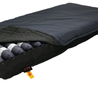 Anti decubitus air mattress full depth 10