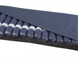 Anti decubitus air mattress replacement 7