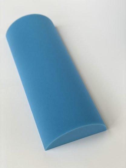 Bolster small_31143434 FP-BLSTRLGCE foam positioner
