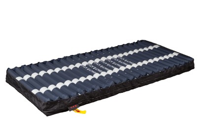 Anti decubitus air mattress 5 inch
